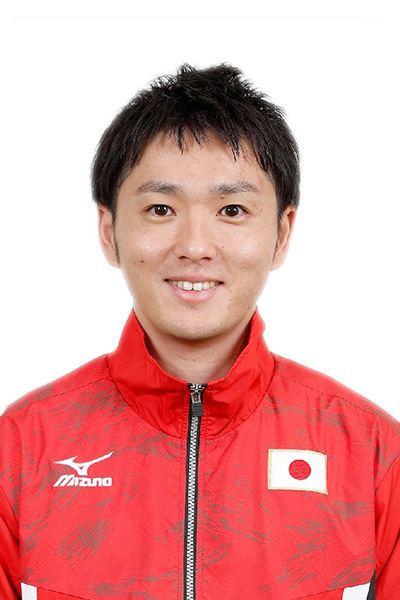 Masaki Ito httpsdatabasefiggymnasticscompublicactors