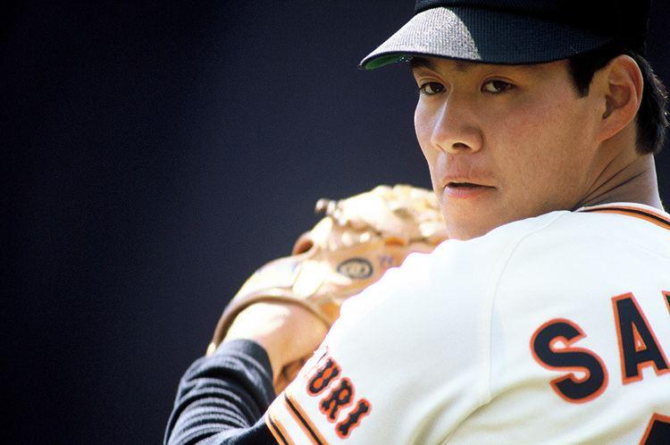 Masaki Saito (baseball) numberismcdnjpmwimgs96img96eabd6c1c17cccd