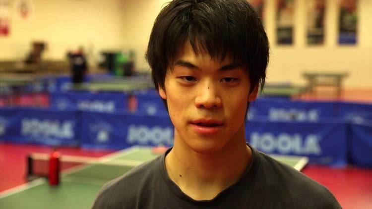 Masaki Yoshida Meine Lieblingsbung Masaki Yoshida YouTube