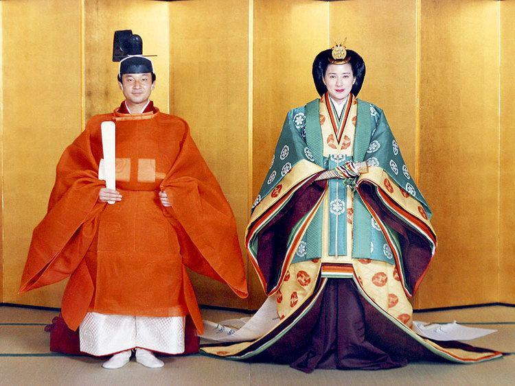 Masako, Crown Princess of Japan Japan39s Princess Masako Makes a Rare Public Appearance