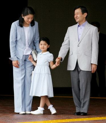 Masako, Crown Princess of Japan 0013729e4abe08a73ff059jpg