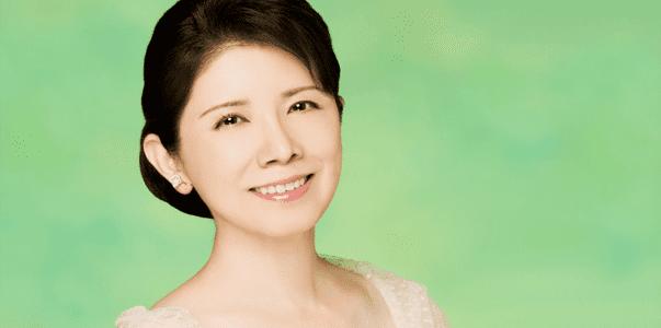 Masako Mori (singer) Masako Mori JpopAsia