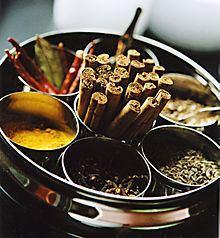 Masala chai httpsuploadwikimediaorgwikipediacommonsthu