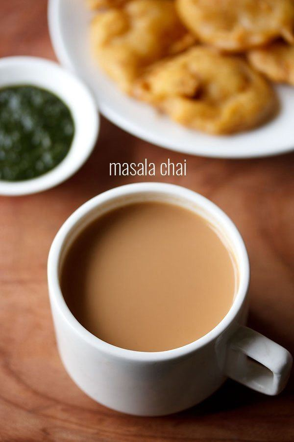 Masala chai masala chai recipe how to make masala chai masala tea recipe