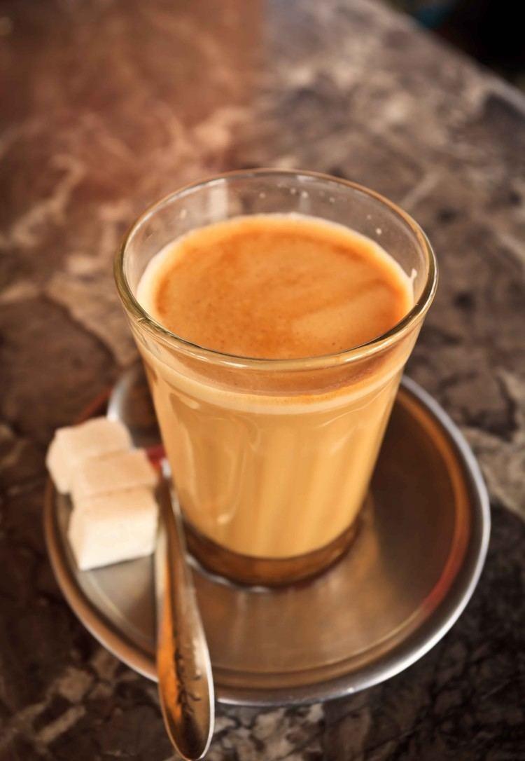 Masala chai Masala Chai Indian Masala Tea YouTube