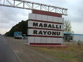 Masally District httpsuploadwikimediaorgwikipediacommonsthu