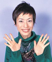 Masami Hisamoto wwwjapanzonecommodernpixhhisamotomasamijpg