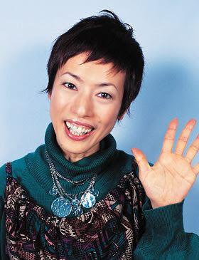 Masami Hisamoto Buddhist Personality Masami Hisamoto Buddhist Celebrities