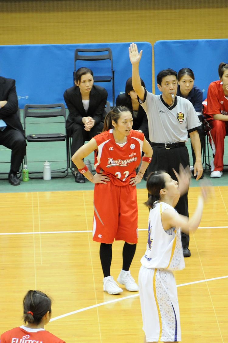 Masami Tachikawa