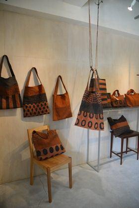 Masami Yokoyama 9 best masami yokoyama images on Pinterest Jean bag Tote bags and
