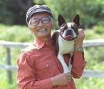 Masanori Hata httpstokyo5fileswordpresscom200907mutsugo