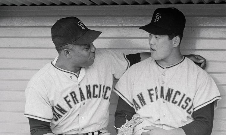 Masanori Murakami Mashi Murakami MLB pioneer 39When I went to the mound I