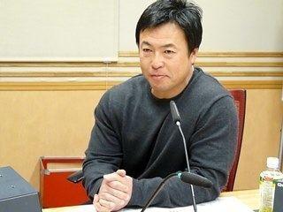 Masanori Taguchi wwwjoqrnetblogmaidoarchives20160125Taguchi