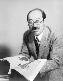 Masao Kume httpsuploadwikimediaorgwikipediacommonsthu