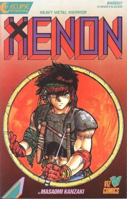 Masaomi Kanzaki Masaomi Kanzaki Person Comic Vine