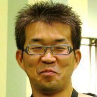 Masaru Kitao wwwnautiljoncomimagespeople0031masarukitao