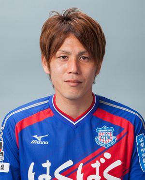 Masaru Matsuhashi httpswwwjleaguejpimgcache2016kofuplayer