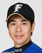 Masaru Takeda bisnpborjpplayersphoto2015f03871075112jpg