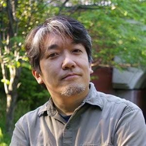 Masashi Hamauzu iv1lisimgcomimage6199625300fullmasashihamau