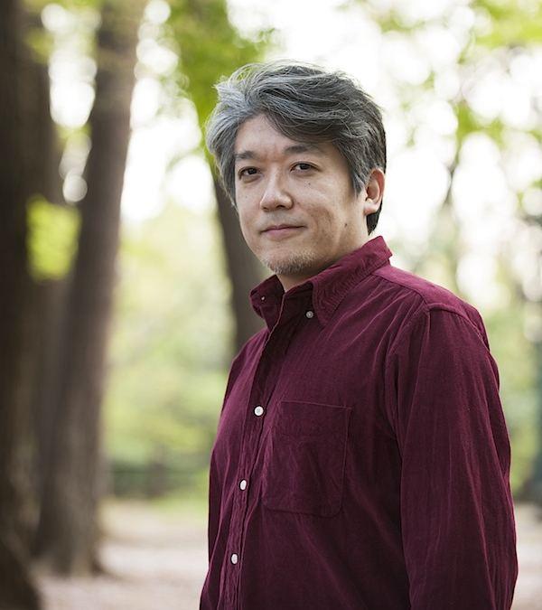 Masashi Hamauzu MasashiHamauzuFSjpg