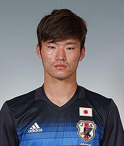 Masashi Kamekawa wwwjfajpnationalteamu232016imgmemberkamek