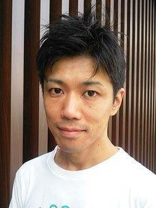 Masashi Kitamura officekaorumoviecoocanjpkitamuramphoto5jpg