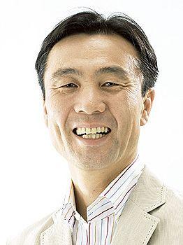 Masashi Mito seijinomuratownnewscojpmtstaticsupportuploa