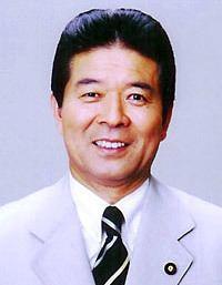 Masashi Nakano httpswwwjiminjpelectionresultssensyu4545