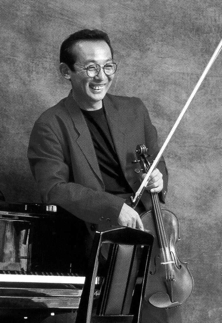 Masashi Sada Masashi Sada AURORA Concert in LA