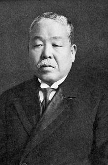 Masatada Yamasaki httpsuploadwikimediaorgwikipediacommonsthu