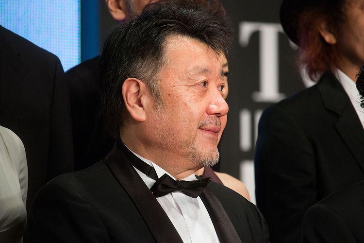 Masato Harada Masato Harada Wikipedia