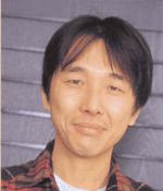 Masato Kato staticgiantbombcomuploadsscalesmall2265071