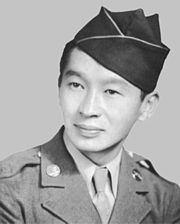 Masato Nakae httpsuploadwikimediaorgwikipediacommonsthu