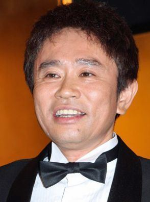 Masatoshi Hamada 10 best Hamada Masatoshi images on Pinterest Comedians Idol and