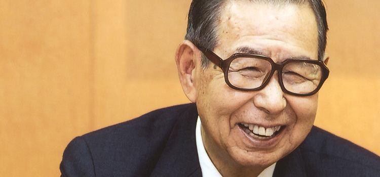 Masatoshi Ito Masatoshi Ito Claremont Graduate University