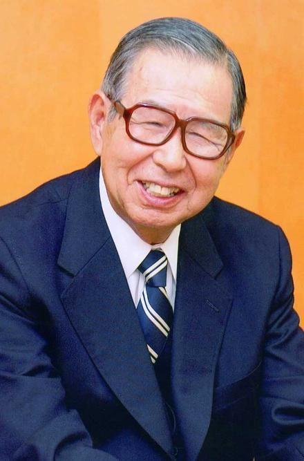 Masatoshi Ito httpsspecialsimagesforbesimgcomimageserve9
