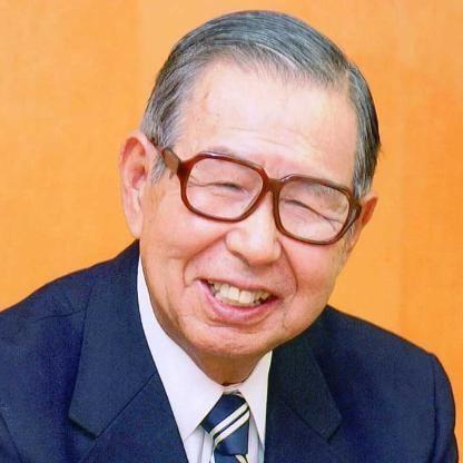 Masatoshi Ito Masatoshi Ito