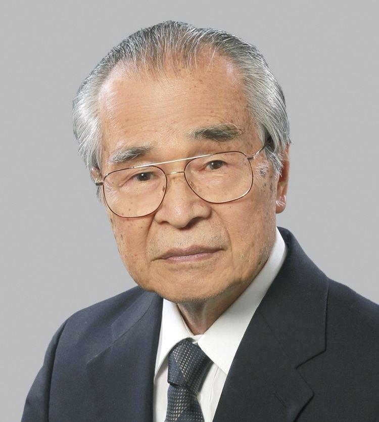 Masatoshi Nei Kyoto Prize 2013 Inamori Foundation announces this year39s