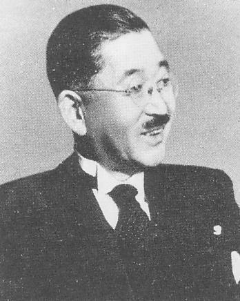 Masatoshi Okochi