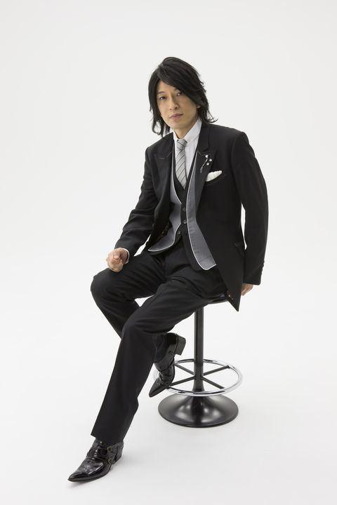 Masatoshi Ono We Love Masatoshi Ono 201308