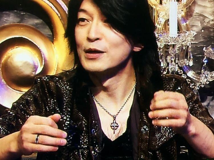 Masatoshi Ono We Love Masatoshi Ono