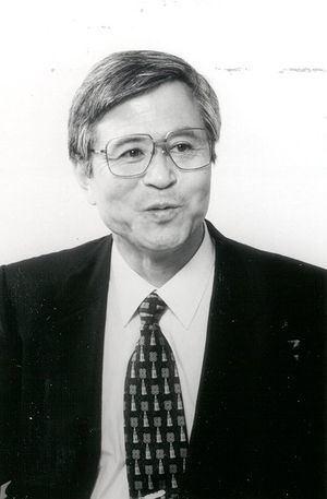 Masatoshi Shima OralHistoryMasatoshi Shima Engineering and Technology History Wiki