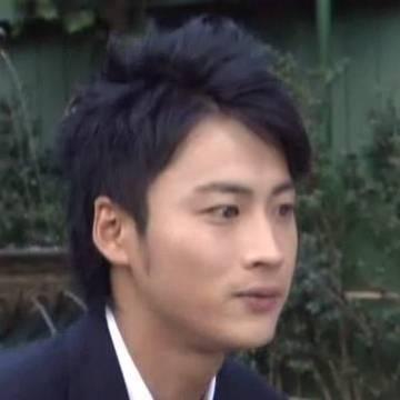 Masaya Kikawada Kikawada Masaya Celebrity Goo Game Funeratic