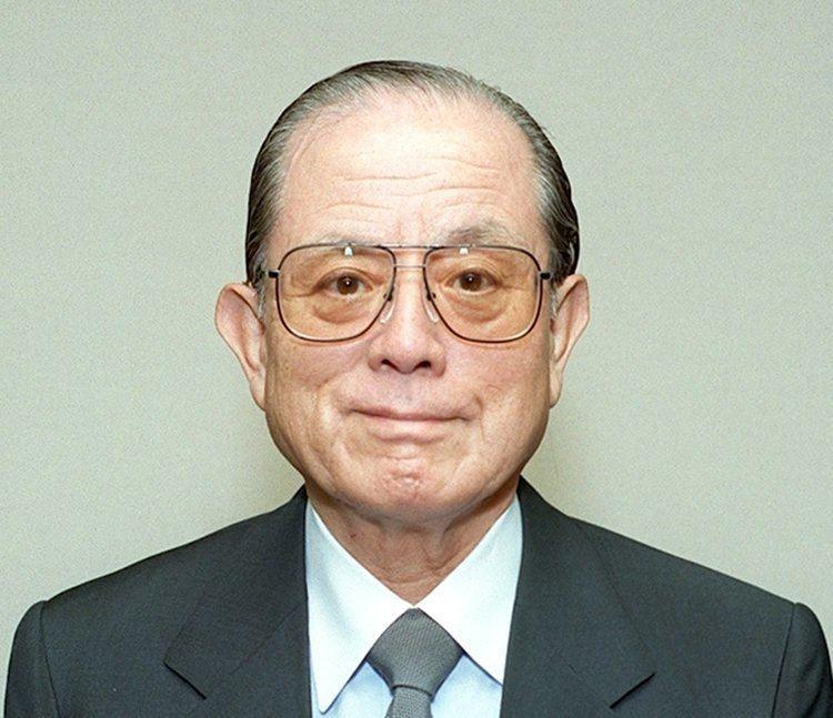 Masaya Nakamura (businessman) httpstimedotcomfileswordpresscom201701mas