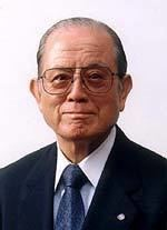 Masaya Nakamura (Namco) wwwnautiljoncomimagespeople0033nakamuramas