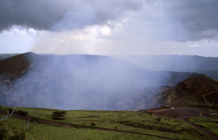 Masaya Volcano httpsuploadwikimediaorgwikipediacommons44