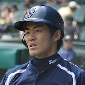 Masayoshi Miwa httpsuploadwikimediaorgwikipediacommonsthu
