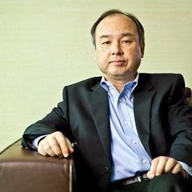 Masayoshi Son www8pcmagcommediaimages467087masayoshisonj