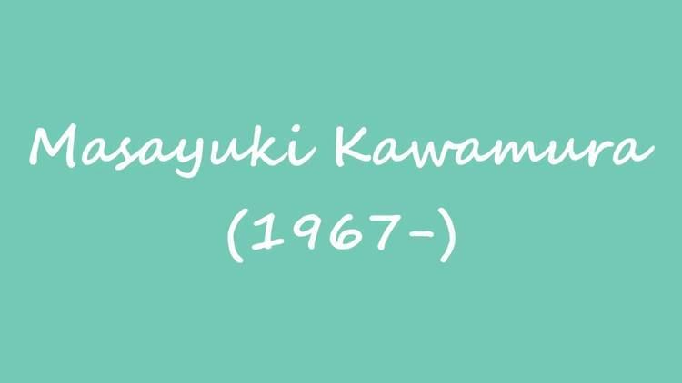 Masayuki Kawamura (golfer) OBM Golfer Masayuki Kawamura 1967 YouTube