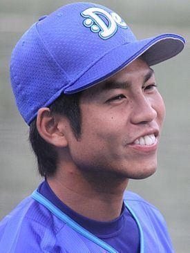 Masayuki Kuwahara httpsuploadwikimediaorgwikipediacommonsthu